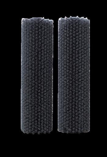 Encapsulation System Tile Brushes