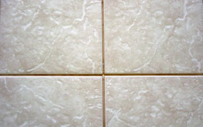 Top 3 Reasons to Use Procyon's Tile & Grout Cleaner