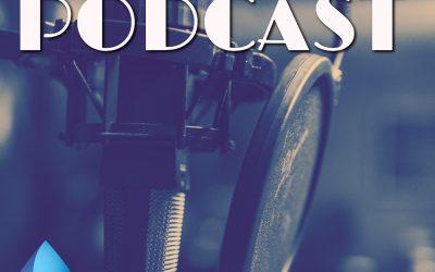 Soap Free Podcast November 11, 2020 – Encap, or encapsulation cleaning provides amazing benefits